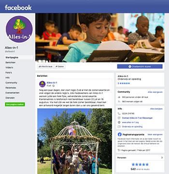 mp-facebook